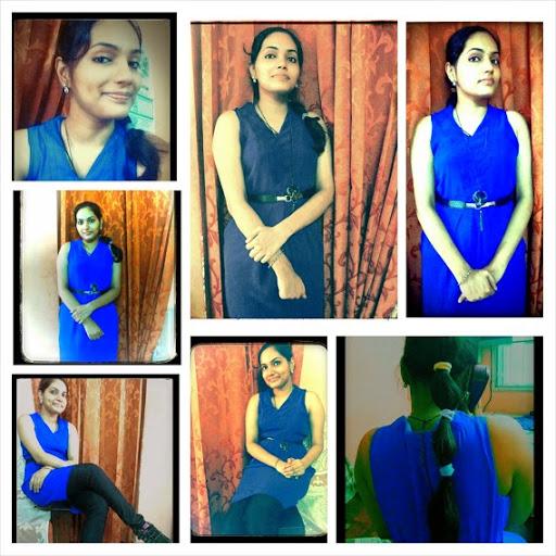 deepti sharma profile image
