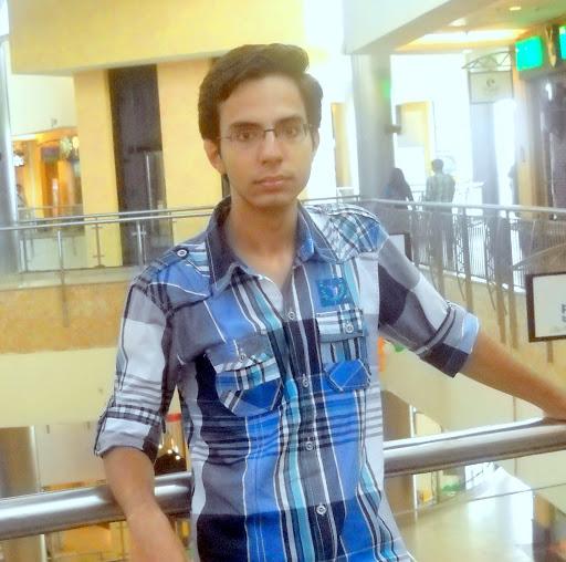 Gaurav Anand profile image