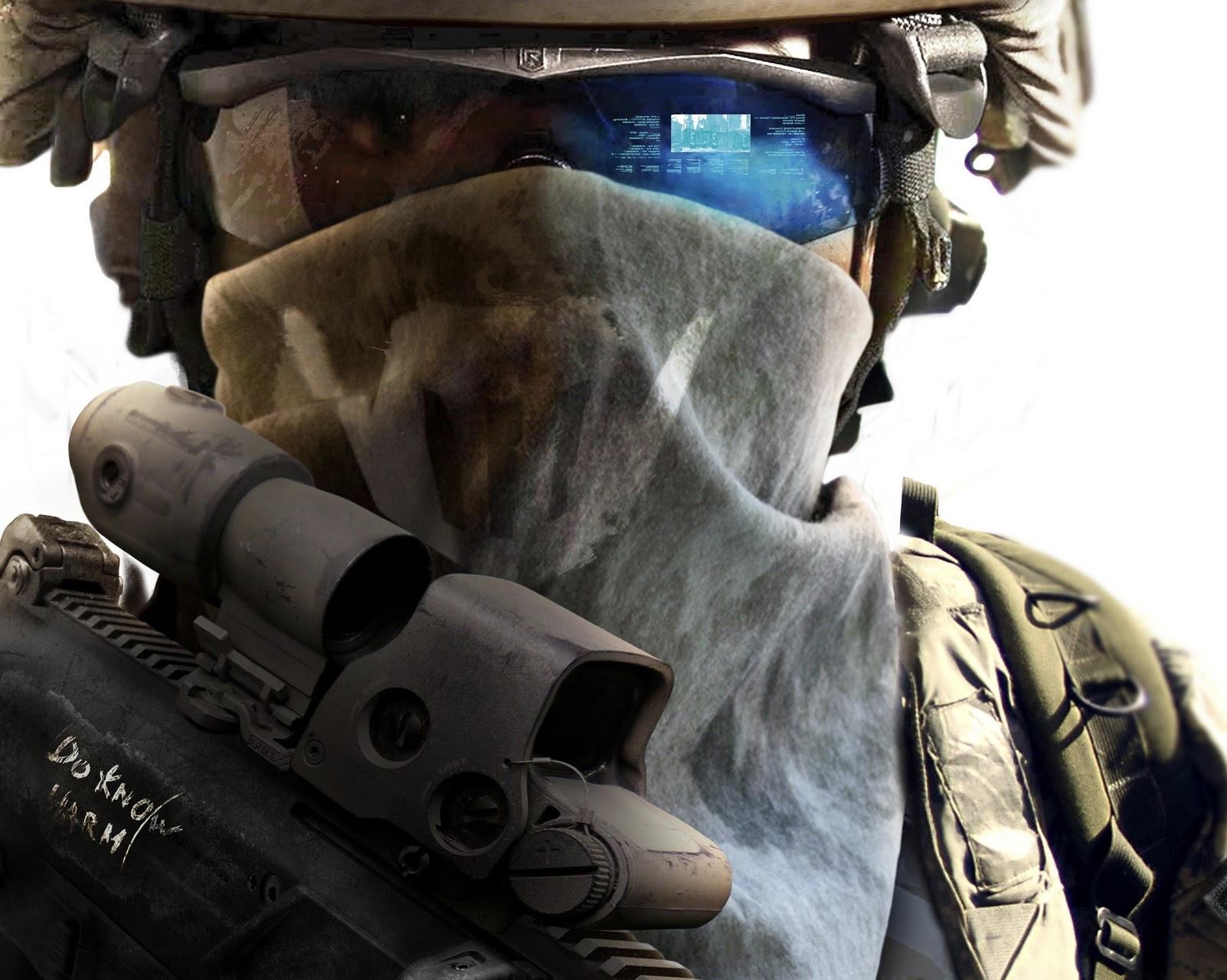 Mustafa Jamal profile image