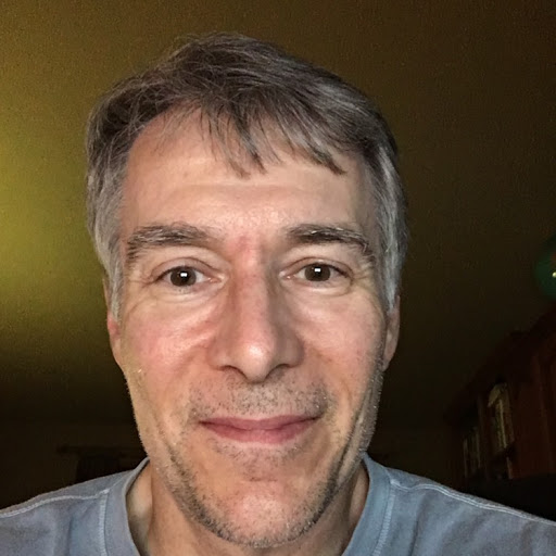 Tyler Housel profile image
