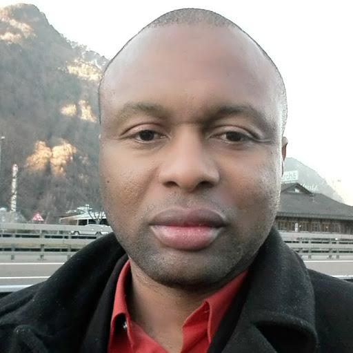 Chigozie Francis profile image