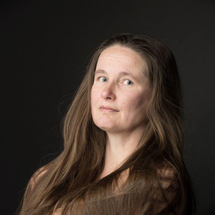 Nathalie Felëus profile image