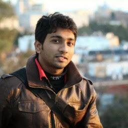 Shuvro Kumar Paul profile image