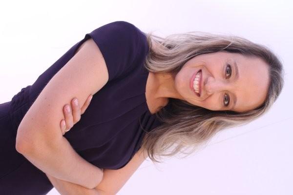 Anna Korkman Lopes profile image