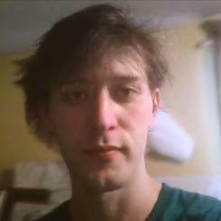 Chase Kolozsy profile image