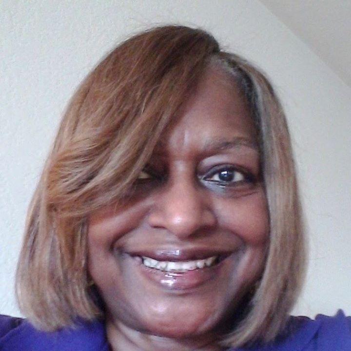Diane Trotter profile image