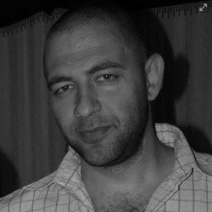 Arkadi Maister profile image