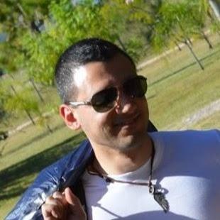 Miguel Rivas profile image