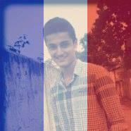 Gautam Kukreja profile image