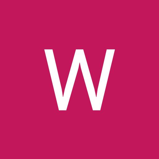 Wayne Li profile image