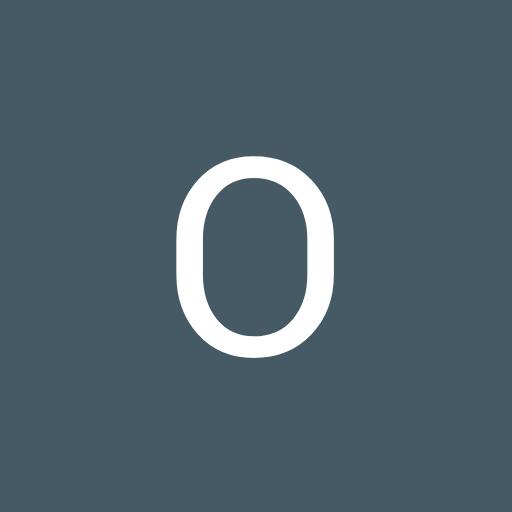 Olivier Weyers profile image