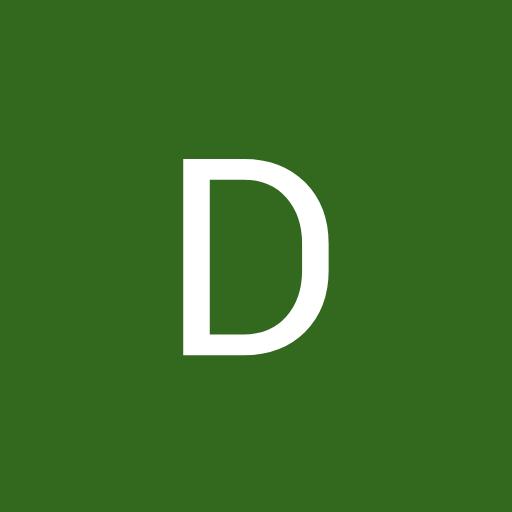 David Moisan profile image