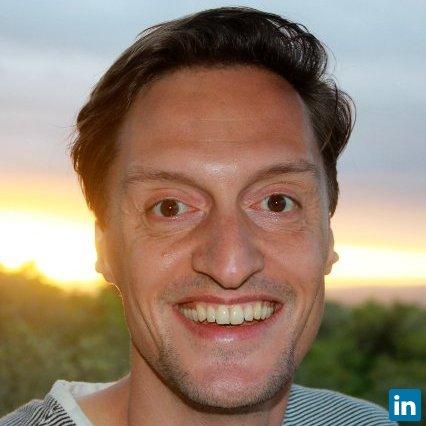 Jeroen Slappendel profile image
