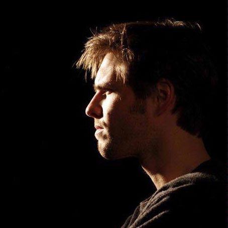 Vincent Giraud profile image
