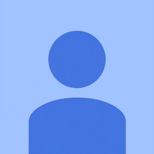 Victoria Rosso profile image