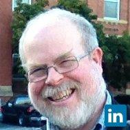 Frank Hale profile image