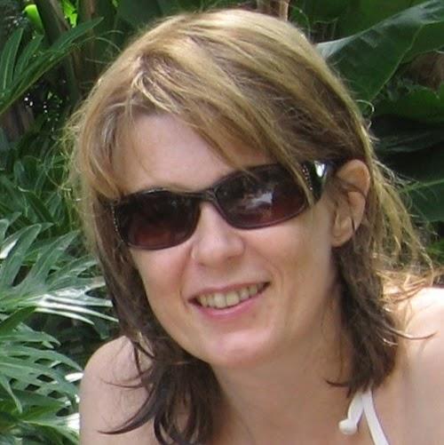 Jenny C profile image