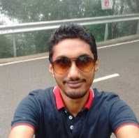 Kanneganti Anirudh profile image