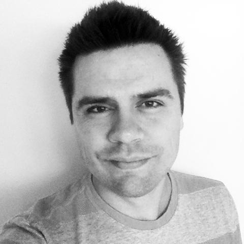 Waylon Pohl profile image
