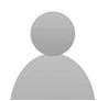 Oi Yee Tai profile image