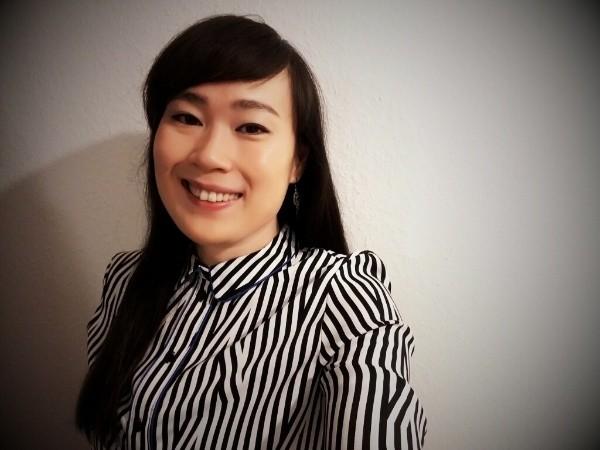 Poh-Choo Pang profile image