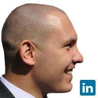Herman Ronk profile image