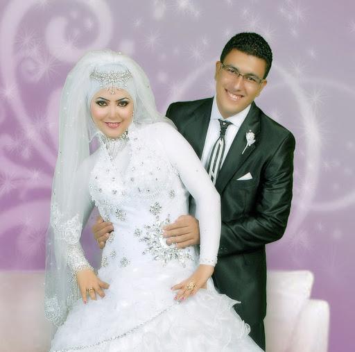 Ali El Keshawy profile image