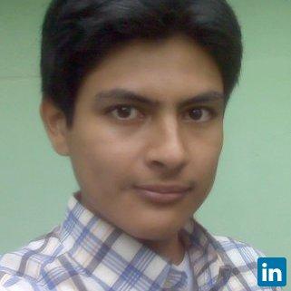 Carlos García profile image