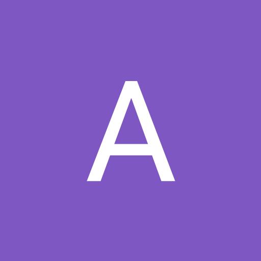 AARTI SAINI profile image