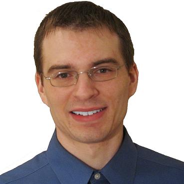 Greg Hamel profile image