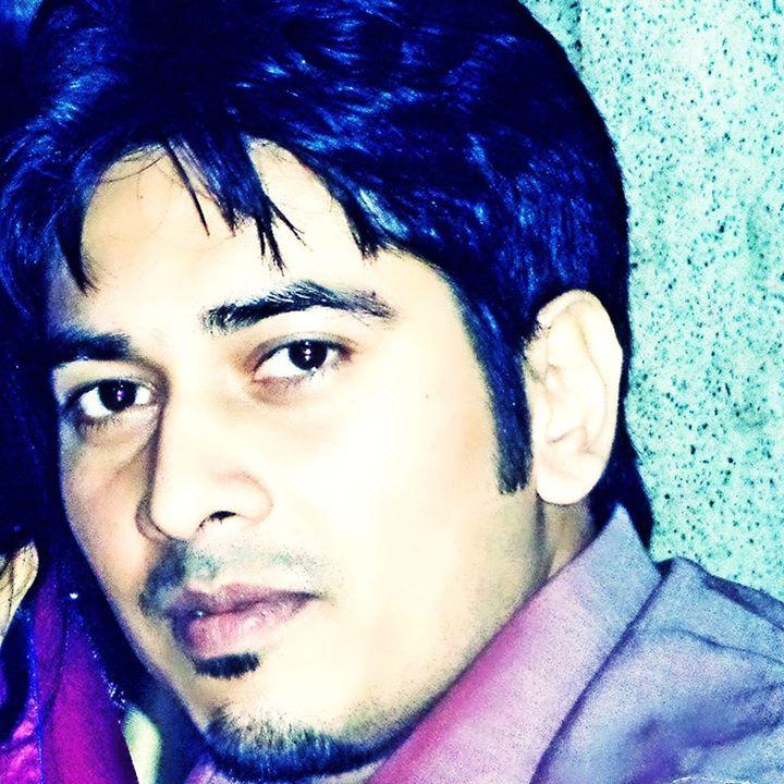 Shahriar Kabir profile image