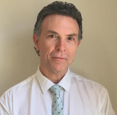 Anthony J. Borla profile image
