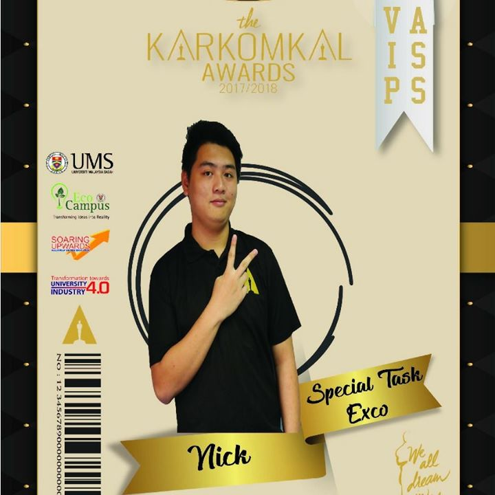 Nick Loo profile image