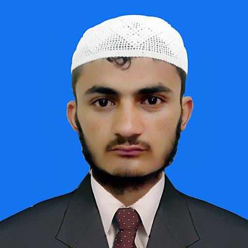 Bilal Shah Hashmi profile image