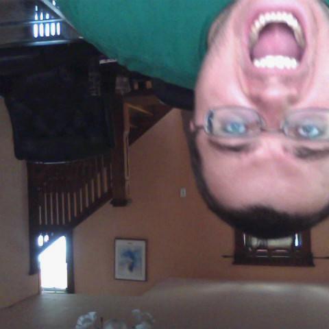 Ryan LaBarge profile image