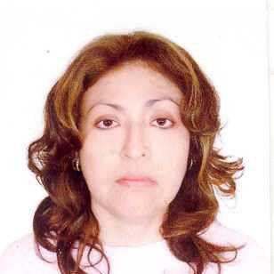 Nancy Godoy Cordero profile image
