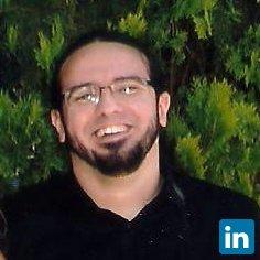 Cristiano Morgado profile image