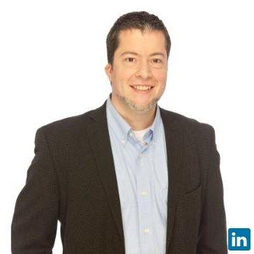 Michael MacDonald profile image