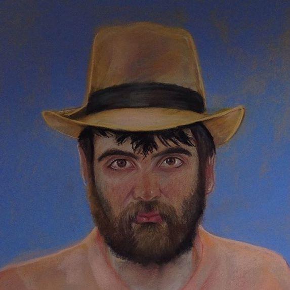 William Bennett profile image