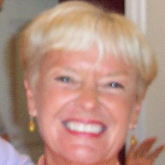 Karen Ledford profile image