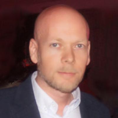 Bohus Pollak profile image