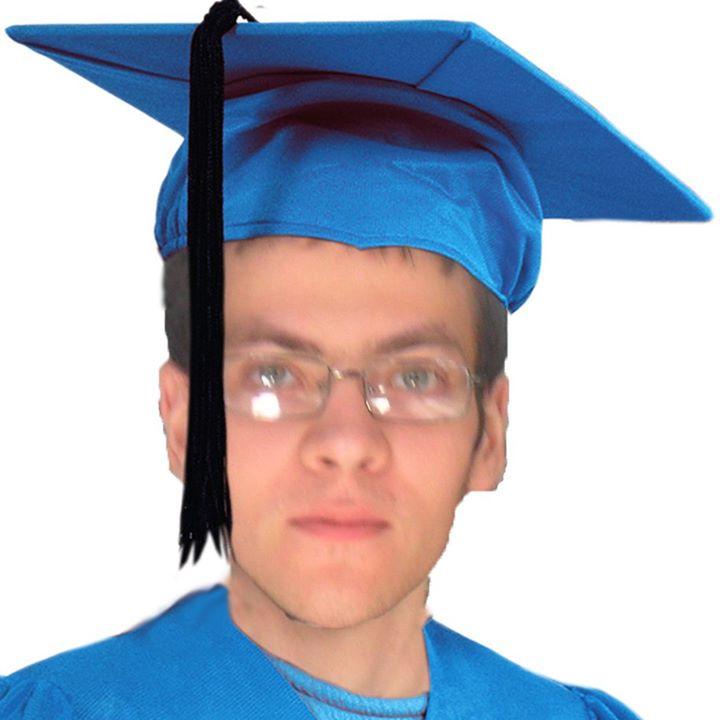 Julius Minulescu profile image