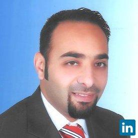 Mohammad Anas Al Mawwat profile image
