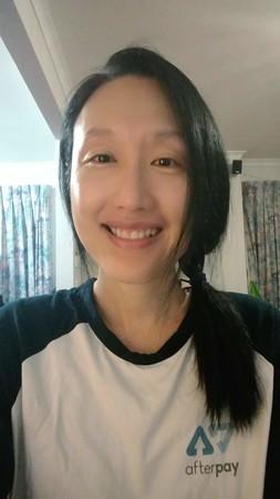 Shu Chen profile image
