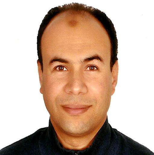 Taha Alian profile image
