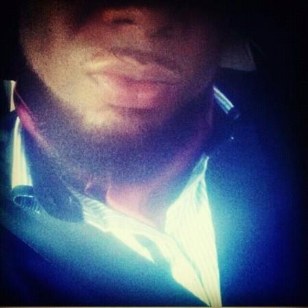 Ibraheem Mikaeel Jahmeel profile image