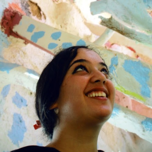 susie g profile image