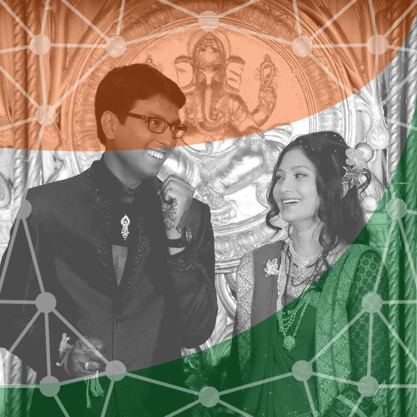 Vaibhav Yaramwar profile image