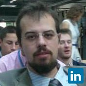 Bogdan Doroslovac profile image