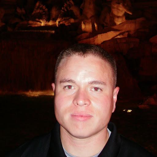 Pierre Gadea profile image
